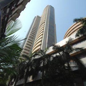 India Stock Market